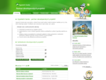 Hypoteční banka - partner developerských projektů