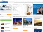 Ταξιδιωτικό Γραφείο Αγία Παρασκευή Develop TravelTravel Agency Develop Travel