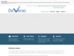 DEVERAS ABOGADOS Y ASESORES - Jumilla (Murcia)