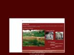 De Vincenzo Costruzioni s. r. l. - Edilizia pubblica, civile, industriale - Campobasso - Visual Site