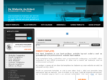 Home - De Website Architect. nl - Template web design voor uw website