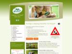 Camping Drenthe; Kom kamperen op De Weyert