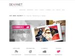 Creazione siti Internet, Posizionamento e Web Marketing Brescia