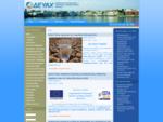 Δημοτική Επιχείρηση Ύδρευσης Αποχέτευσης Χανίων ΔΕΥΑΧ - Αρχή