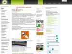 DEZE. lt - MATRIX UAB IT elektroninė parduotuvė - kompiuteriai ir biuro technika
