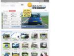 Auto verkopen Gratis advertentie op DEZE AUTO IS TE KOOP . nl