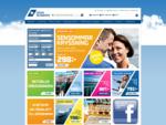 Kryssningar, storstadssemester, bilsemester, färja, båtresa, biljetter - DFDS Seaways