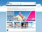 Lacné lístky na trajekty – Rezervujte si lístok na trajekt do Francúzska za nízke ceny - DFDS ...