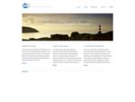 DFG Consulting | Twój Dyrektor Finansowy