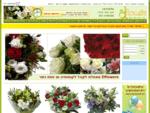 Dflowers עיצובים | משלוחי פרחים | חנות פרחים