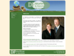 DF Mortimer Associates - Welcome | Not-for- profit, non-profit, law, Tax concessions and deduct