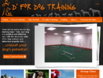 Dog Training Auckland, Dog Behaviour Experts
