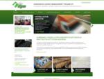 Kumppanisi vaarallisten aineiden kuljetuksiin ja käsittelyyn liittyvissä asioissa. | DGM Finland