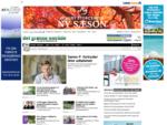 Det grønne område Lokale og regionale nyheder på lyngby-taarbaek. lokalavisen. dk
