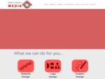 Danny Harvey Media Web design | Graphic design | Show-reels | Promotional Media | Derbyshire | ...