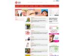 Noticias - DHU Ibérica · Laboratorios