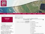 DI Realty - Μεσιτικό Γραφείο, Μεσόγεια Ακίνητα, Οικόπεδα, Αγροτεμάχια