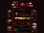 Diablo 3 | Diablo III - - novinky, downloady, videa, galerie a mnoho ďalšieho