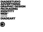 Diade Studio | Agenzia di comunicazione pubblicitaria e studio grafico | Arco - Trento