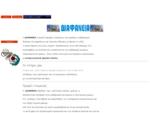 Διαφάνεια- Diafania