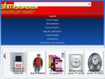 DIAFIMISTIKA. COM - Διαφημιστικά Δώρα