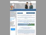 Diag Energy - Diagnostic Immobilier - Chateaudun