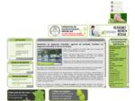 Arliane Diagnostic immobilier - Le réseau du diagnostic immobilier