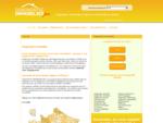 Diagnostic Immobilier, 5 devis Gratuits en ligne DPE