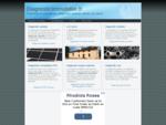 Diagnostic immobilier Loi Carrez, diagnostic plomb, amiante, bilan energetique, gaz et electric