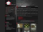 Diagnostic immobilier à Metz et Thionville - Expert en diagnostic immobilier CCFM Expertim en Mosell