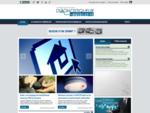 Diagnostiqueur-immobilier. fr - L'information des diagnostiqueurs immobiliers