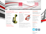 Northampton Telephone System | Northampton VOIP | Bulk SMS Northampton | Dialect