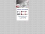 Dialfa Pharmaceuticals srl | Commercializzazione prodotti cosmetici, parafarmaceutici ed articoli
