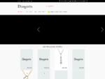 Diamanta Paris, la bijouterie joaillerie en ligne en toute transparence