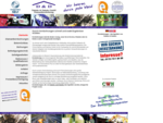 Kernbohrung | Sanierung | Asbest | Gebäudeabbruch | Abriss | Brand- Wasserschaden | Seilsägen | ...