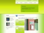Diamante Servizi - Impresa di pulizie - Valenza, Alessandria - Home Page - Visual site