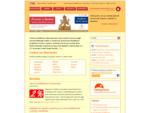 Úvod - Buddhizmus Diamantovej cesty