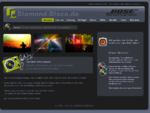 Diamond-Disco. de - Die mobile Discothek Nordens