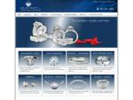 Calgary Jewellers | Calgary Jewellery | Gold Craft Jewellery Limited