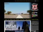 DIÁRIO DE MOTOCICLETA - Dicas de Moto Turismo para você não perder a viagem! - Viagens de moto de lo