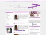 Diario Donna - Magazine dedicato al mondo femminile