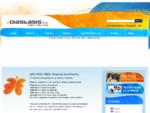 Diastasis S. A. | Ψηφιακες Εκτυπωσεις Αυτοκολλητα Ψηφιακη Εκτυπωση Καμβά Μουσαμά Σταντ