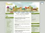 Cukrovka, diabetes - Diasvět. cz