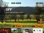 DIBE - Homepage | Digital Agency