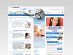 Salute e medicina a portata di Click