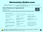 Dicionários-Online. com - O dicionário que você procura está aqui.