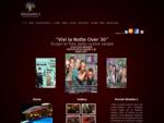 Diciotto. 1 Restaurant Lounge Music