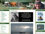 Hochseeangeln Ostsee, Laboe, Kiel, Angelkutter, Mehrtagestouren, Dorschangeln, Angelreisen auf
