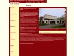 Architect Dick van der Heijden te Berlicum, Woonhuizen, Restauraties, Verbouwingen, Utiliteitsbo