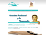 Distribuidor de Cosmeticos | Selvert | Peggy Sage | Selvert Thermal